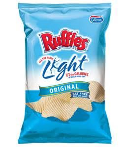Best low fat potato chips reduced fat potato chip taste test