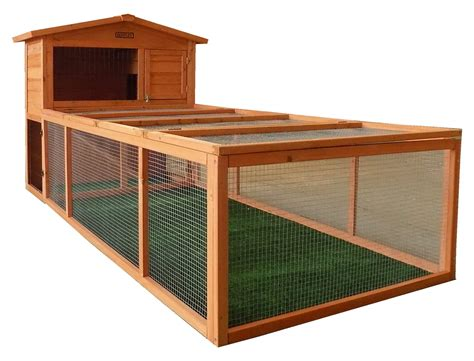 Hutch Of Rabbits Rabbit Hutch Www Pixshark Images Galleries With A