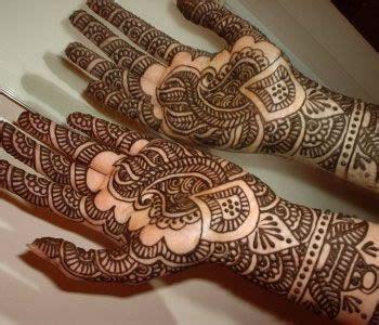 tattoo pen in pakistan mehndi designs