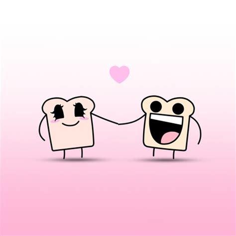 imagenes de i love you omfg omfg i love you by omfg free listening on soundcloud