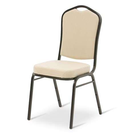 stacking banquet chairs canada banquet chair covers canada mity lite chair unique image
