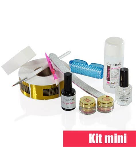 lada per smalto semipermanente prezzo kit per ricostruzione unghie kit completo per