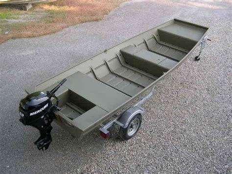 academy sports jon boats what size motor for 14ft jon boat impremedia net
