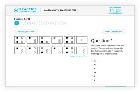 quiz questions with numerical answers numerical reasoning tests free aptitude tests