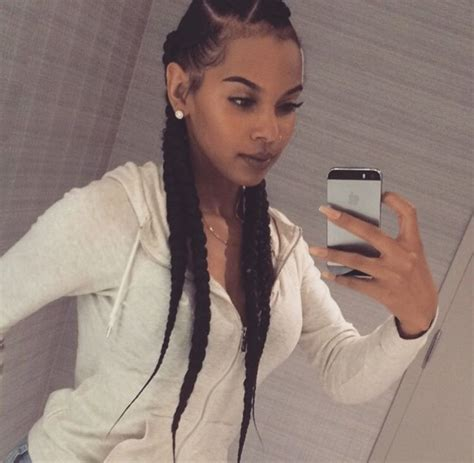 how to do goddess braids on a person with very thin hair 1137 best images about blackhairomg com on pinterest