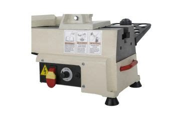 Shop Fox 12in X 15in Benchtop Wood Lathe 20 Off 4 7