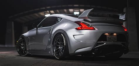 2019 Nissan 370z Nismo by 2019 Nissan 370z Nismo Tech Reviews And Rating 2019