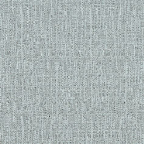 lightweight drapery fabric light blue multi shade textured drapery and upholstery