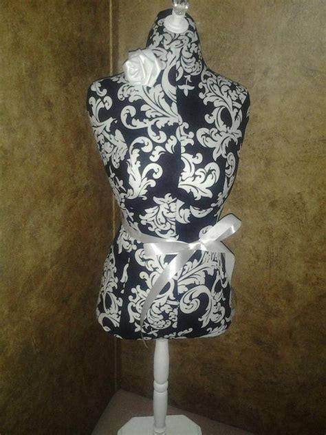 design chic decorative dress form 563 best craft market sales images on pinterest boutique