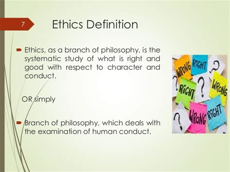 design definition pdf ethics in dentistry