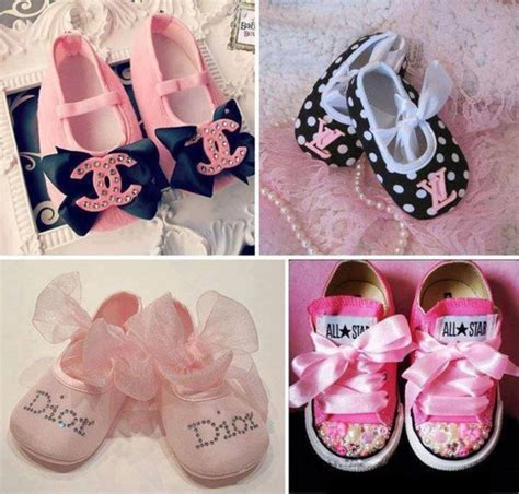 baby clothes and shoes shoes baby pink baby clothing baby baby shoes pink