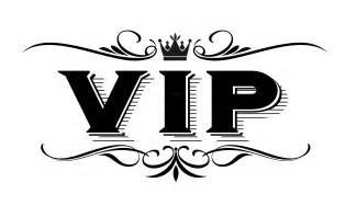 vip stock logo logo templates on creative market