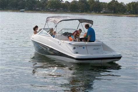 lucky peak boat rentals pin wakeboard boats pics on pinterest