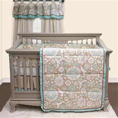 Target Baby Crib Set 39 Best Images About Lambs Crib Bedding On Baby Crib Bedding Infants And Safari