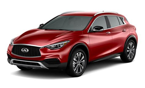 who makes the infiniti car infiniti qx30 reviews infiniti qx30 price photos and