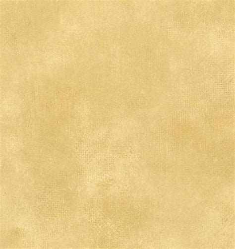 distressed plaster worn paint gold faux