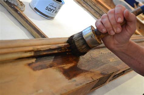 chalk paint jackson ms 1000 images about sloan clear chalk paint