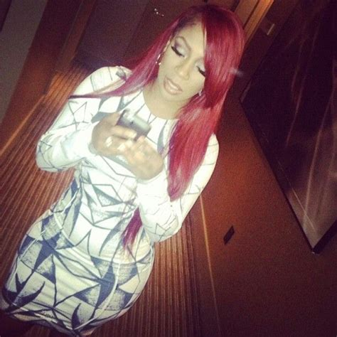 k michelle weave hair styles k michelle black hair weaves pinterest