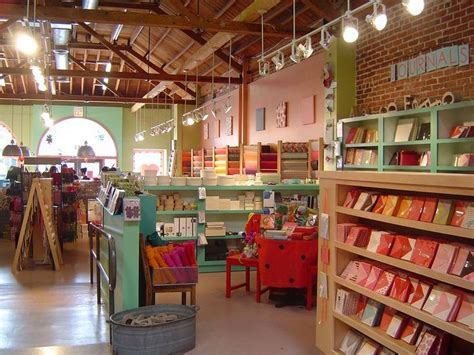 Craft Paper Store - paper source stationery store