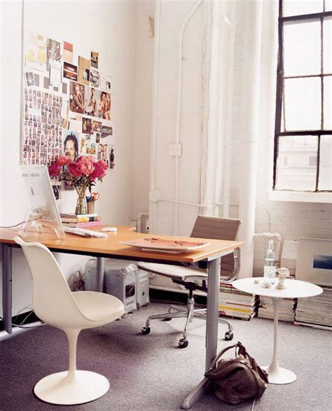 office inspiration the inspired office sfgirlbybay