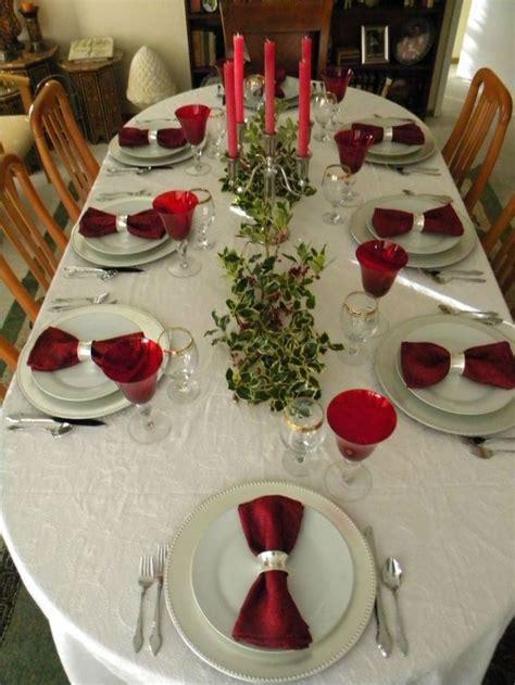 valentine dinner table decorations best 25 valentine day special ideas on pinterest