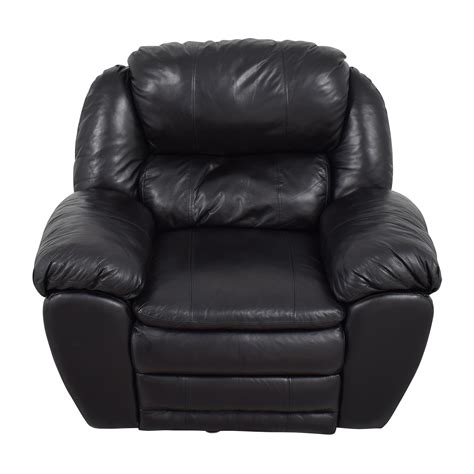 black recliners for sale recliners used recliners for sale