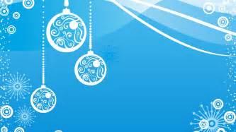 imgenes de navidad fotos de navidad wallpapers navidad las imagenes de fondo de navidad para tu android fondos