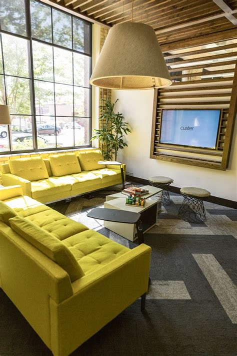 187 best images about office lounge designs on
