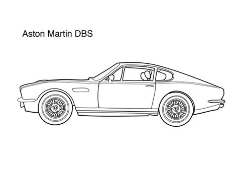 porsche chion wheels 17 best images about cars coloring pages on