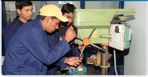 Career Path For Mechanical Engineer With Mba by I Am Doing B Tech In Mechanical And Facing Problem In