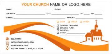 church offering envelope template custom church offering envelopes design printing