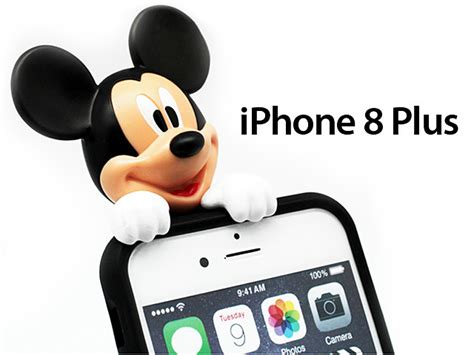 Oppo F1 Mickey Mouse Disney 3d for oppo f1s mickey mouse daftar update
