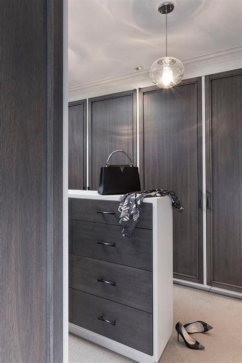 modern closet ideas modern closet