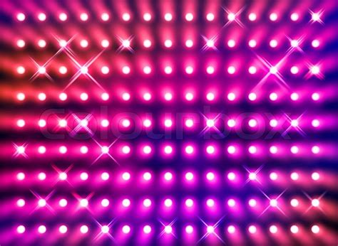 architecture the wonderful sparkling shiny inspiration sparkling red spotlight wall background stock photo