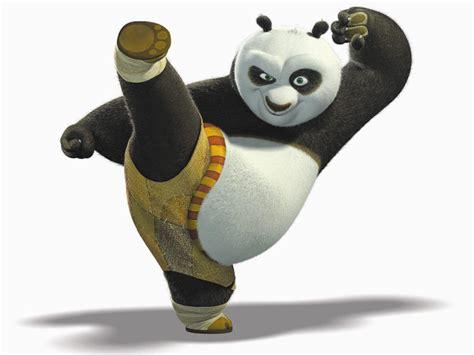 imagenes kung fu panda 1 real life kung fu panda ri ri lives in ueno zoo in tokyo