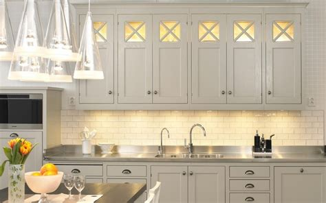 kitchen lighting solutions certified lighting interior and outdoor lighting