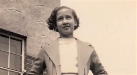 katherine johnson skills first space flight thanks to black woman insight the