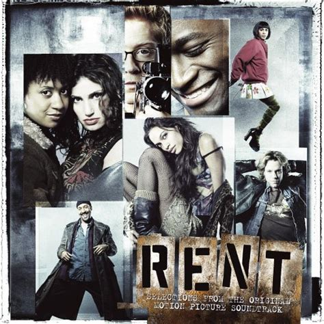 recommended film rentals 1000 images about rent on pinterest