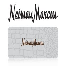 buy neiman marcus gift cards at giftcertificates com - Marcus Gift Cards
