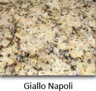 Granite Countertops Kitchen by Granite Selections Granite Sink Edge Profile