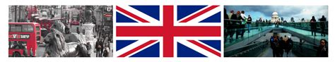 pass the b1 english speaking and listening test how to pass b1 english how 2 become