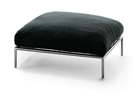 poltrona sacco kasanova divani e poltrone pouf e cuscini midj apelle pouf