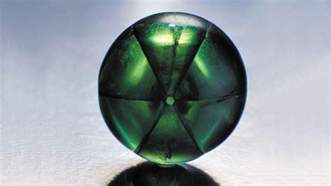 Emerald Black Syari emerald quality factors