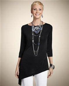 best 25 mature women fashion ideas on pinterest