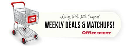 Office Depot Match Coupons 25 Best Ideas About Office Depot On Gold