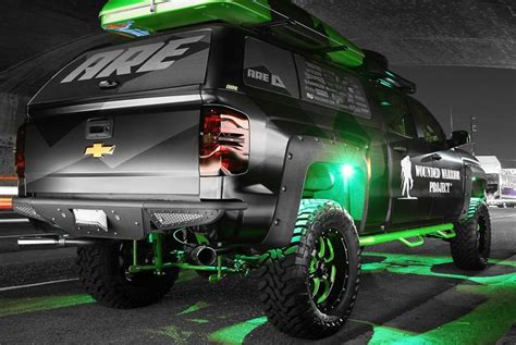 underbody lights for trucks led underbody lights rock lights wireless