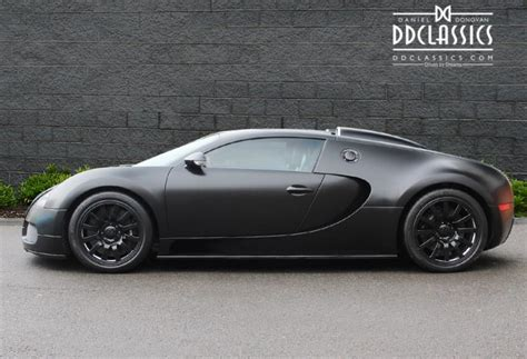 how much is a bugati how much is a bugatti pictures to pin on pinsdaddy