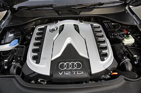 audi    tdi review autocar