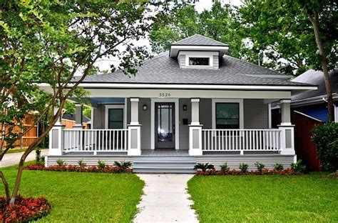 older homes 15 home makeovers you have to see to believe