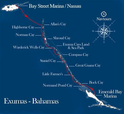 catamaran hire caribbean 17 best ideas about bareboat charter on pinterest